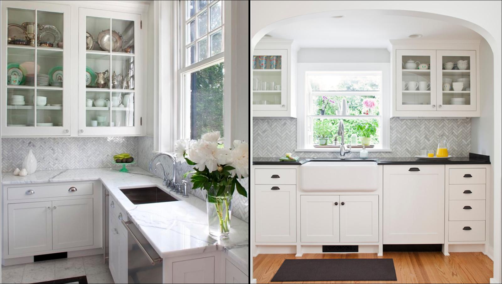 My Dream Kitchen Fashionandstylepolice: {Jessica Stout Design}: Getting My Dream Kitchen.....Kind Of