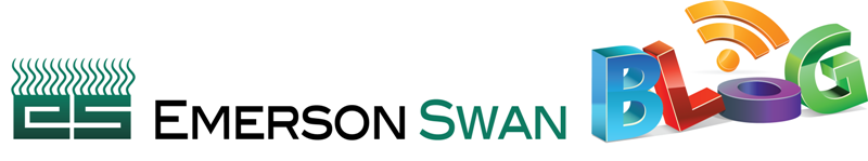 Emerson Swan, Inc. Blog