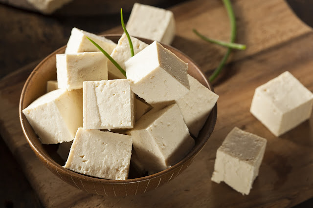 tofu-causa-acne