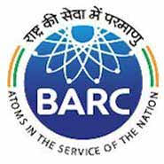 BARC jobs,latest govt jobs,govt jobs,latest maharastra govt jobs,latest jobs,jobs