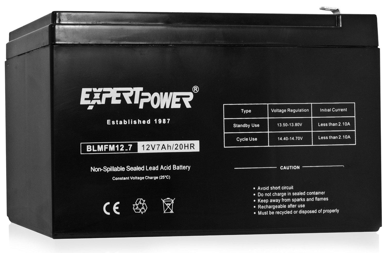 Offgrid Life 20 Watt 12 Volt Solar Power System With