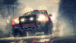 Dirt 3 Complete Edition Free Download PC Game