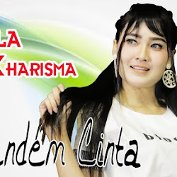 Download Lagu Mp3 03 16 Mb Nella Kharisma Kependem Tresno Http