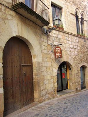 Call Jueu de Montblanc