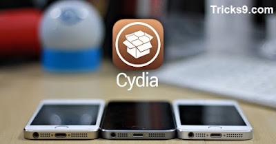 Cydia Download Tutorial
