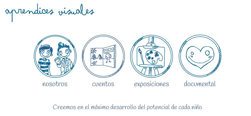 http://www.aprendicesvisuales.com/