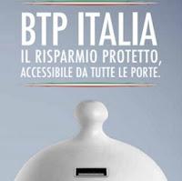 conviene comprare i btp italia di aprile 2016