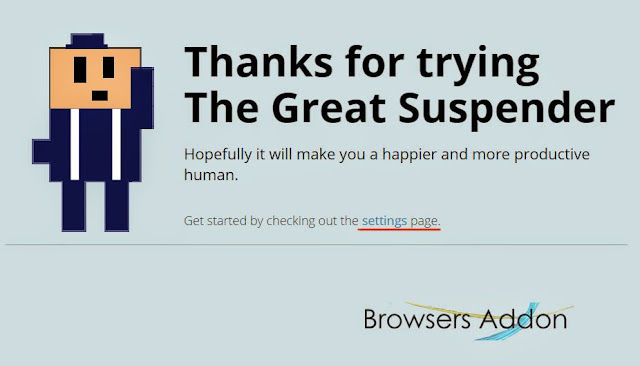 the_great_suspender_chrome_welcome_page