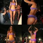 Vanessa Tello - Galeria 3 Foto 10