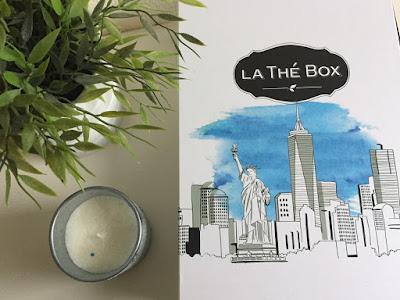 la-the-box-novembre4