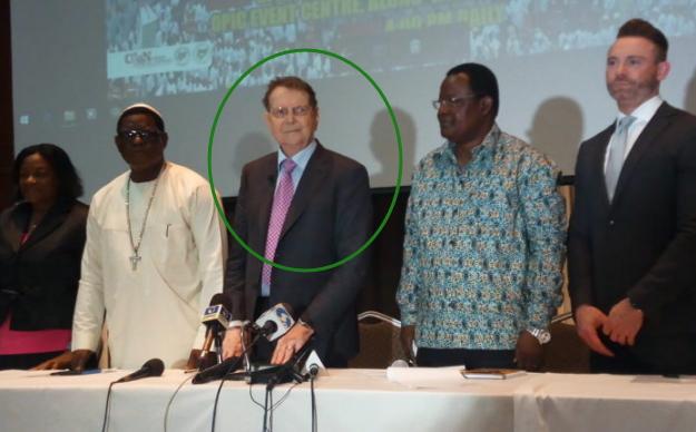 bonnke nigeria last crusade in africa