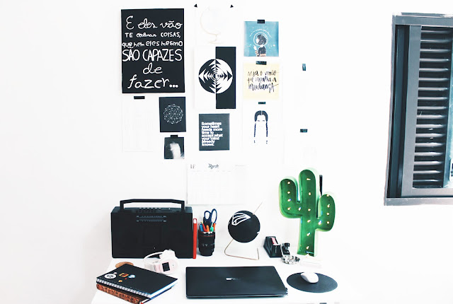 tour-pelo-home-office-decoracao-pinterest-tumblr-home-office-lipstickandpolaroids