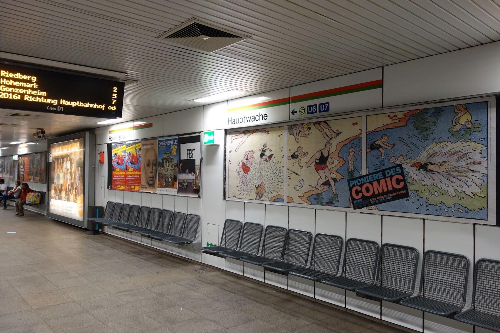 Metro Cave A Vin ~ Topfrdesign.co