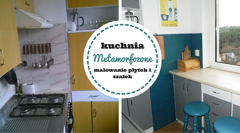 E renowacja kuchnia  meble kuchenne  Appetitlich FotoBlog fr Sie