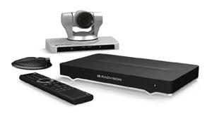Radvision Scopia XT4200