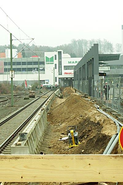 Bürgerportal Bergisch Gladbach: Nachrichten, Hintergründe, Termine ...