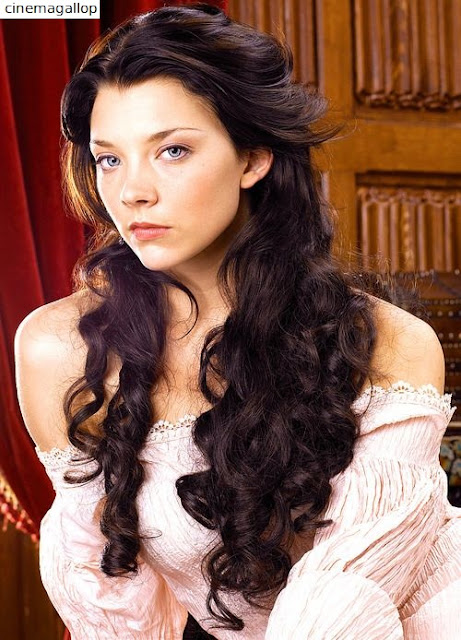 e4df236e20937772aac59cc0124b52f7  natalie dormer hair natalie dormer anne boleyn - Natalie Dormer Hot Bikini Photoshoot(HD)-60 Most Sexiest Cleavage Pictures of Game Of Thrones fame Seduces Us Atmost