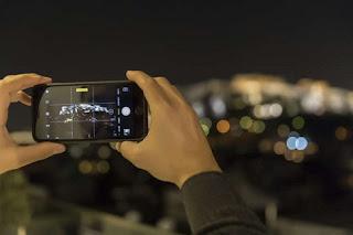 Ο Νομός Ηλείας στη νέα ψηφιακή εποχή