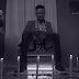 Video | Ochu Sheggy–Mabusu Ya Yuda