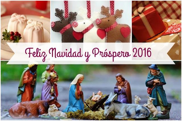 felicitación-navideña-calafina
