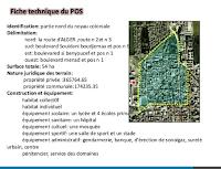 fiche-thecnique-pos-7-boufarik.PNG