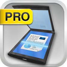 My%2BScans%2BPRO%2B-%2BPDF%2BScanner My Scans PRO - PDF Scanner v3.2.3 APK [Latest] Apps