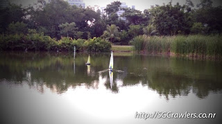 [PHOTOS] 20160326 RC Boating at Sengkang Pond Da3be2da-1a2f-4f64-a01c-bcea7c522068