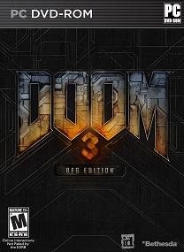 doom-3-bfg-edition-pc-cover-www.ovagames.com