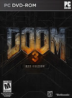 doom-3-bfg-edition-pc-cover-www.ovagames.com