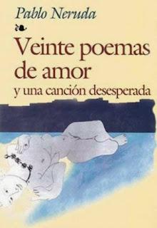Los 10 Mejores Libros de Poemas