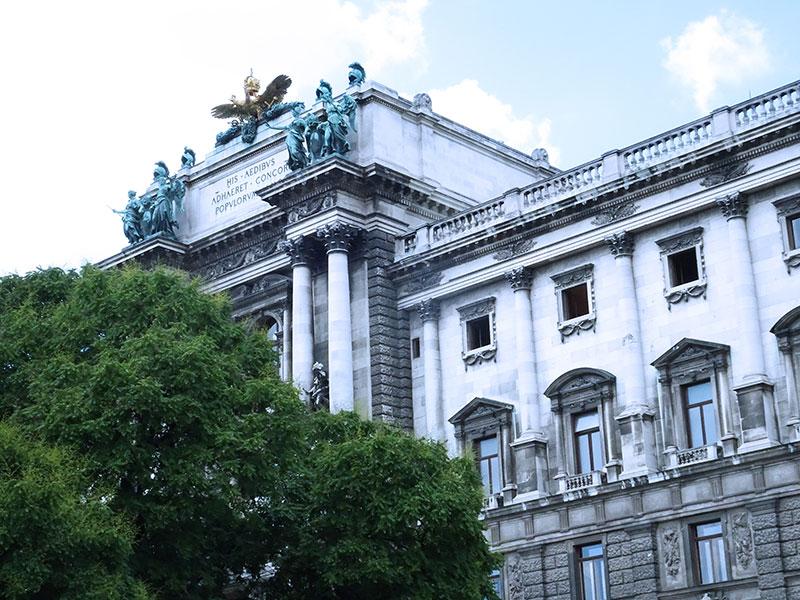 Wien_Vienna_Daytrip_Travel_Guide_Photoreport