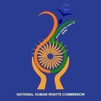 nhrc-condemn-pulwama-attack