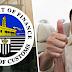GOOD NEWS:  Bureau Of Customs Posted Record-Breaking P46.470 Billion Revenue In November