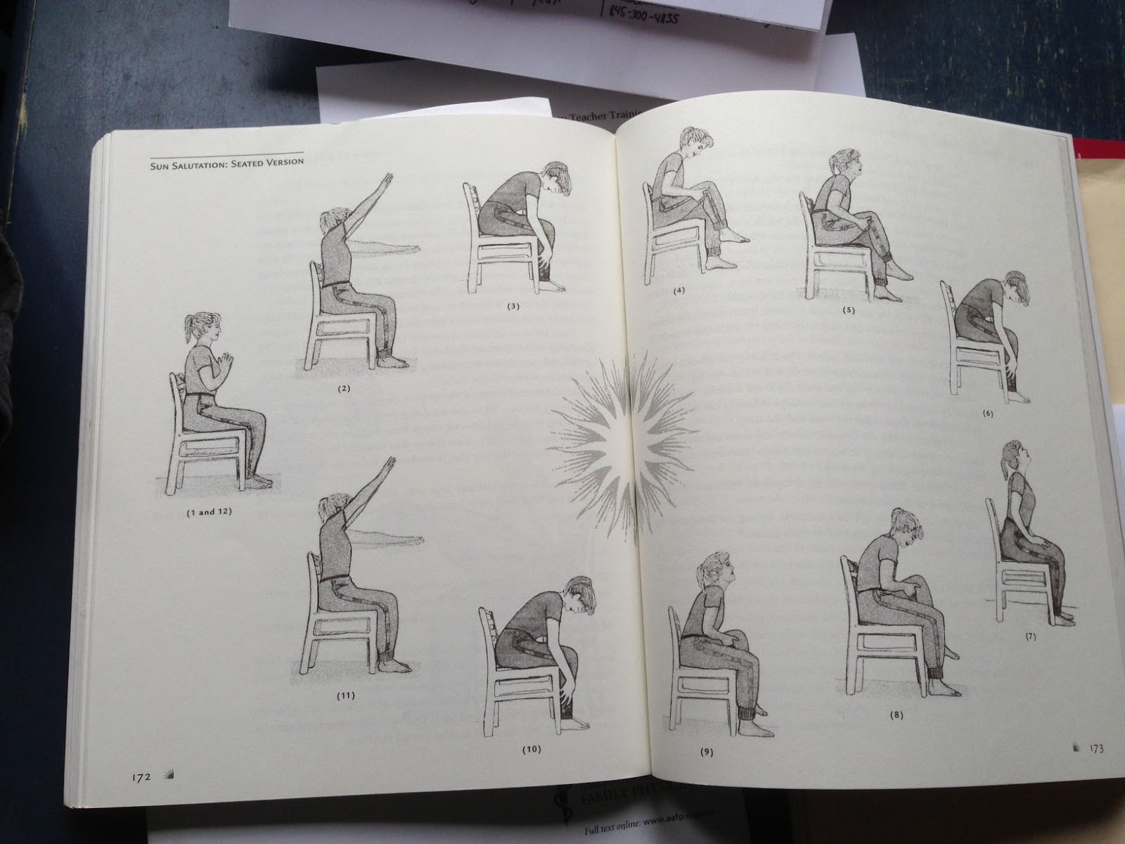 chair yoga sequences gaming with keyboard and mouse tray friday q anda instruction