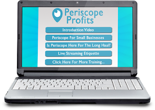 Periscope Profit