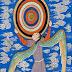 Introducción a una hipótesis sobre el simbolismo del color en las miniaturas persas (Parte II)