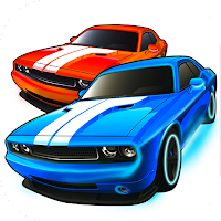 Super Racing Game