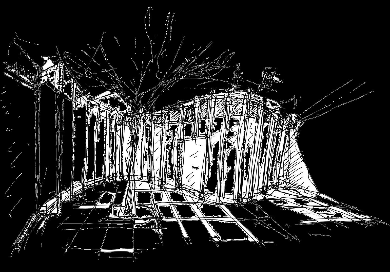 m2m arquitectos: EQUIPO