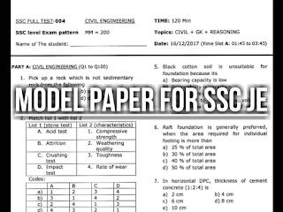 Hampton Bay Ceiling Fan Model 52A4H4L Manual on
