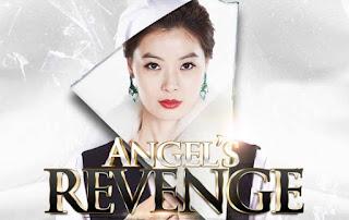 angel's revenge pinoy tambayan