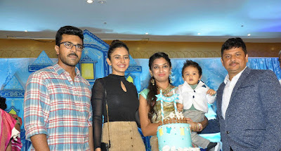 Surender-Reddy-Son-Birthday-Party-Pics-20