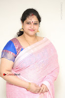 Actress Raasi Latest Pos in Saree at Lanka Movie Interview  0028.JPG