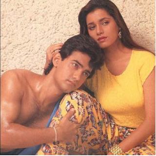 bollywood-film-actor-amir-khan-photos
