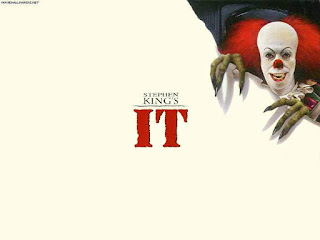 Stephen King's IT top grossing horror movie