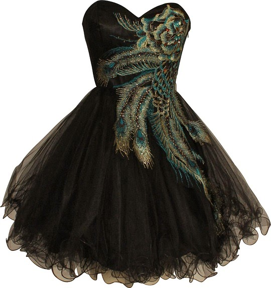 2015 Prom Dresses