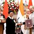 Tingkatkan Kerjasama Ekonomi, RI dorong diversifikasi perdagangan dengan India
