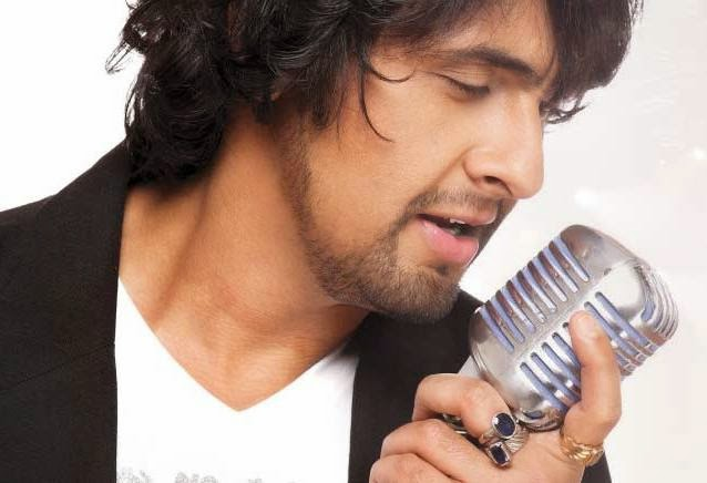 Free download sonu nigam mp3 songs.