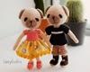 http://fairyfinfin.blogspot.com/2014/04/crochet-bear-bear-doll.html