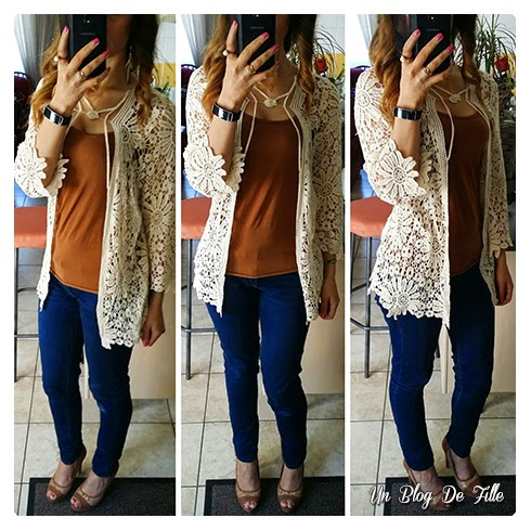 http://unblogdefille.blogspot.fr/2015/04/ootd-camel-and-lace-top.html