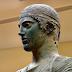 Ανθρωπολογική μελέτη των ομοιοτήτων Αρχαίων και σύγχρονων Ελλήνων - Δείτε το βίντεο και θα καταλάβετε πολλά ...